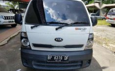 Kia BIG Up K2700 pick up thn 2013