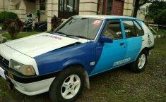 Mazda MR90 - Rally Style