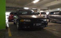 Jual Mitsubishi Lancer 1.6 GLXi 1993