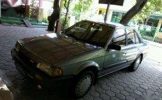 Mazda Trendy 89 Orsinel Cat istimewa
