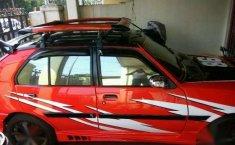 Mazda MR 1500 th 93