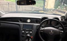 Mitsubishi airtrek turbo R05 WD black ori