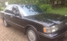 Toyota Crown Crown 3.0 Royal Saloon 1995 Sedan
