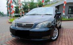 Promo Toyota Altis murah 2007
