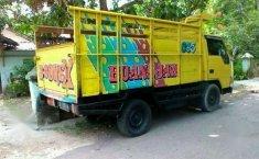 Dijual Truck FE 304 siap pakai