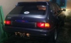 Mazda Mr Tinggal Makek Harga Nego Ditempat