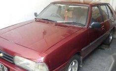 Mazda Jual Cepat, Murah !!!