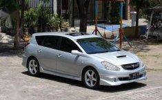 2007 Caldina GT-FOUR Naruse Edition (Ultra Rare)