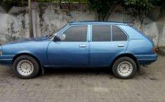 Mazda th 92