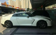Nissan GTR 2009 Sedan