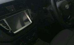 Hyundai i-20 manual irit fitur lengkap