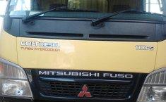 Jual Mitsubishi Colt FE 3.9 Manual 2013
