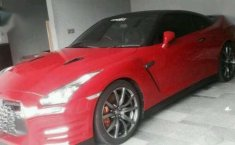Nissan GTR 2013 Automatic