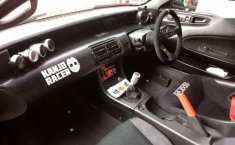 Honda Prelude BB4 th93