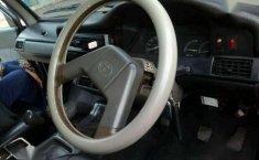 Jual mobil kijang supra G tahun 96