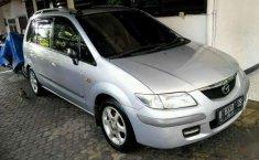 Mazda Premacy 1.8 2002 (tidak jalan)
