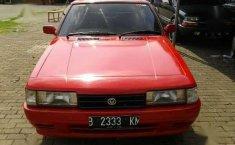 Mazda mr th 97