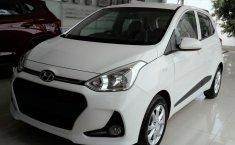 Hyundai Grand I10 GLX Promo Akhir Tahun