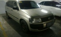 Toyota Probox MT Tahun 2004 Manual