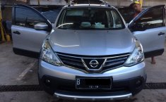 2013 Nissan Livina X-Gear 1.5 X-Gear SUV (Take Over)