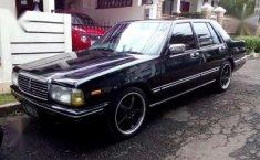 Dijual Nissan Cedric QD 3.2 2004 - Diesel