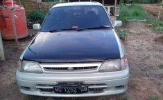 Jual mobil Toyota Starlet 1994 , Jambi