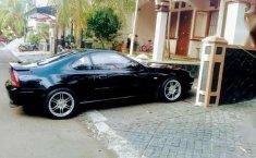 For Sale Honda Prelude 1992
