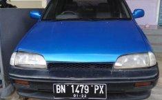 Jual mobil Suzuki Amenity 1990