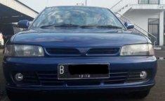Dijual Murah : Mitsubishi Lancer Evo 3 GLXi 1600 SOHC M/T