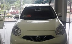Nissan March 1.2 Manual 2017