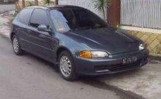 Honda Estillo MT tahun 1995