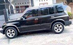 Suzuki Escudo - Side Kick 1996