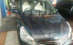 Hyundai Grand I10 2007