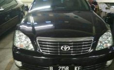 Toyota Crown Crown 3.0 Royal Saloon 2005