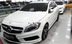 Mercedes-Benz A250 Sport 2013 Hatchback