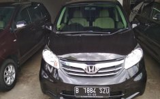 Honda Freed SD Automatic Tahun 2012