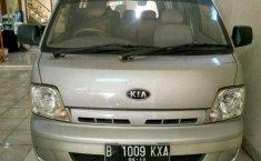 Kia Carens 1.8 Automatic 2006