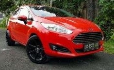 New Model Toyota Voltz Tahun 2014 Asli Bali