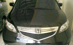 Honda Elysion M/T  2005