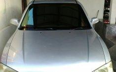 Jual mobil Hyundai Accent Verna 2001
