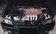 Honda Estilo (B18C5) Type R
