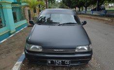 Daihatsu Charade 1992 Hatchback