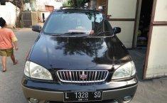 Kia Carens 1.8 Automatic 2000 Minivan