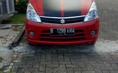 Jual mobil Suzuki Estillo 2010