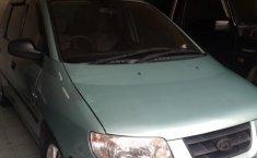 Hyundai Matrix 2002 Hatchback