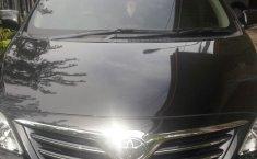 Jual Mobil Toyota Altis istimewa