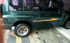 Suzuki Side Kick th 97