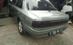 Dijual Cepat Mazda Interplay Tahun 1991 Kondisi Bagus