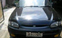 Hyundai Accent 1.5 2004