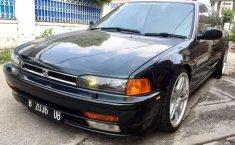 Honda Maestro 1993